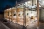 Новый ресторан класса люкс в Праге - Соколовна