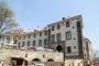 26-27 апреля 2014 – Гончарные празднества в замке Нелагозовес