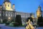 Экскурсия в Вену из Праги. Индивидуальная экскурсия на микроавтобусе.